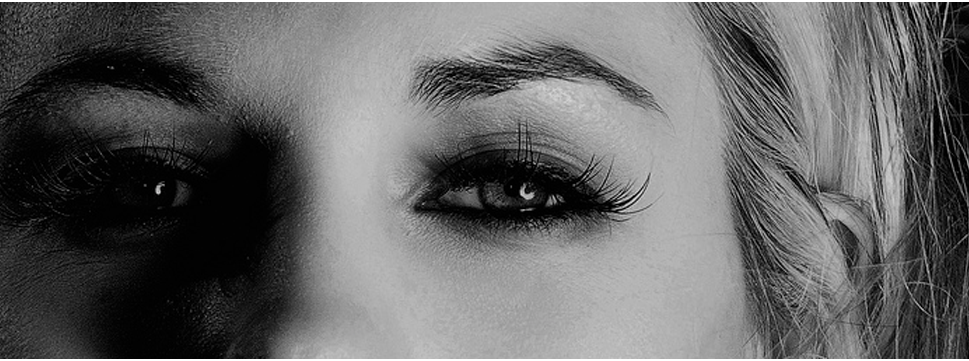 How to determine your skin type in four easy steps | SkinVision Blogs