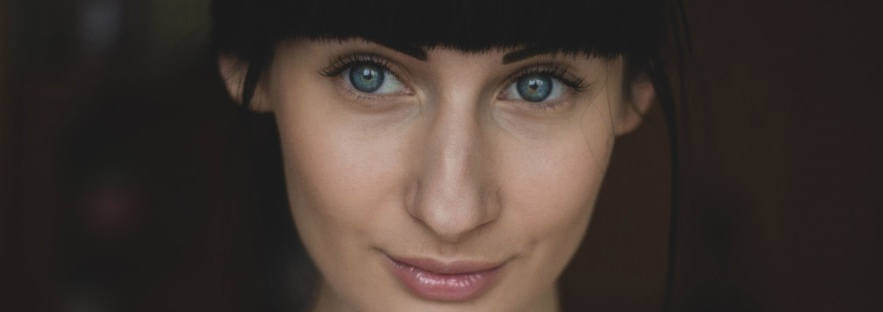 Simple skincare routine | SkinVision Blogs