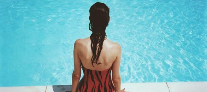 5 Summer Skin Care Tips to Overcome Sunny Challenges