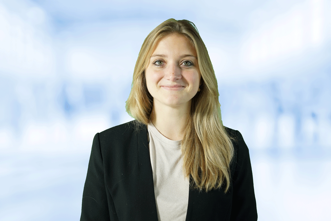 Kalina Heiter