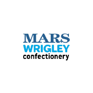 Mars-Wrigley-Logo-Website