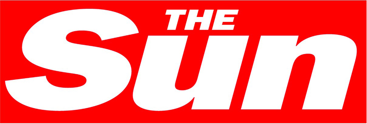 The Sun: New app scans moles to determine if they're cancerous – and it's already saving lives