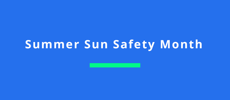 UV Rays – What are they and why are they dangerous?