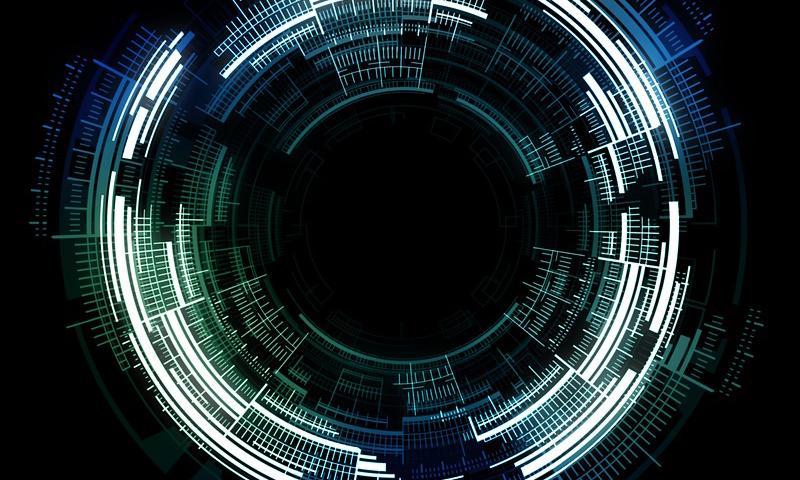 Machine Learning Technology_