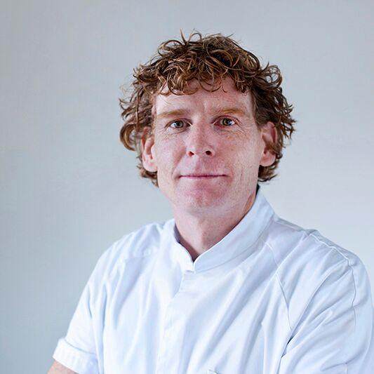 Martijn Meijs