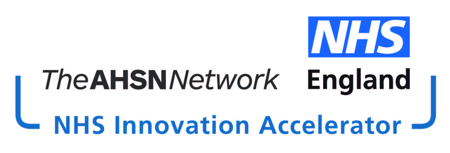 SkinVision to join NHS Innovation Accelerator