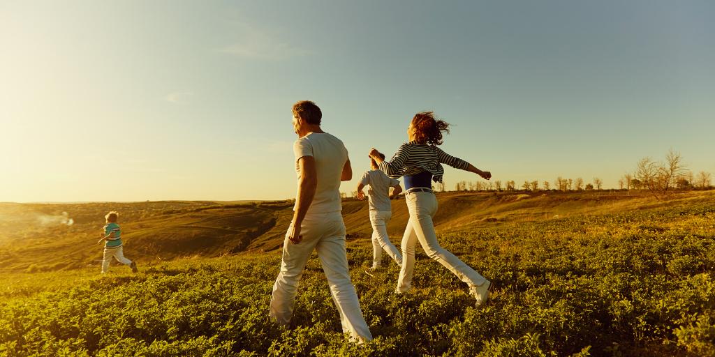 5 Tips om jou en je familie te behoeden voor huidkanker