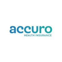 Accuro Logo