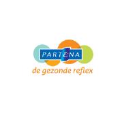 Partena Ziekenfons Logo
