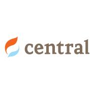 Central Krankenversicherung AG Logo